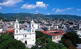 Guerrero mexico tourism